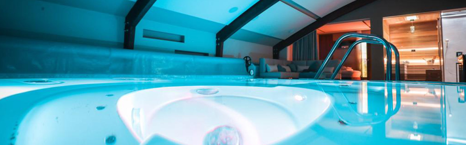 Concierge Belgrade | Apartment Delta Top 1