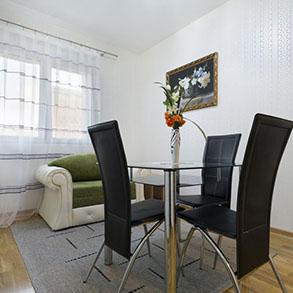 Concierge Belgrade | Apartman Delta Top 100