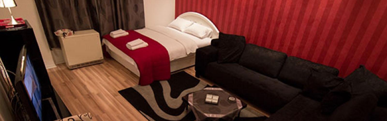 Concierge Belgrade | Apartman Delta Top 105