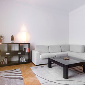 Concierge Belgrade | Apartman Delta Top 127