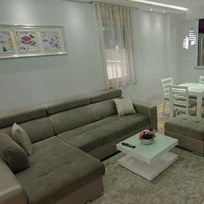 Concierge Belgrade | Apartman Delta Top 130