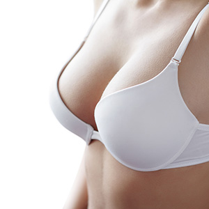 Concierge Belgrade | Breast augumentation