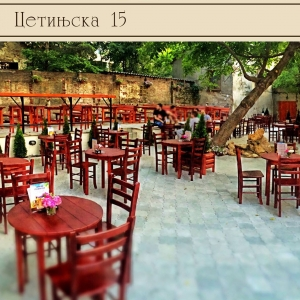 Concierge  Belgrade | Tavern One place