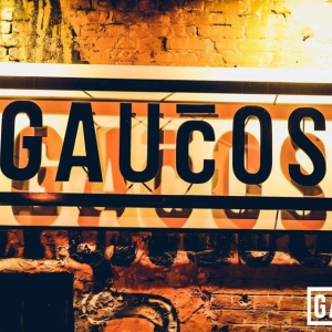 Concierge  Belgrade | Tavern Gaucosi