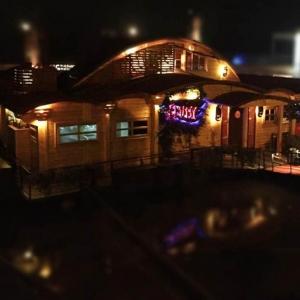 Concierge Belgrade | Splav koktel bar i restoran Cruise