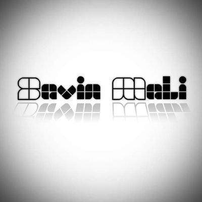 Concierge Belgrade | Klub Savin mali