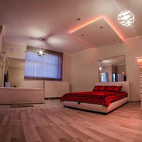 Concierge Belgrade | Apartman Delta Top 4