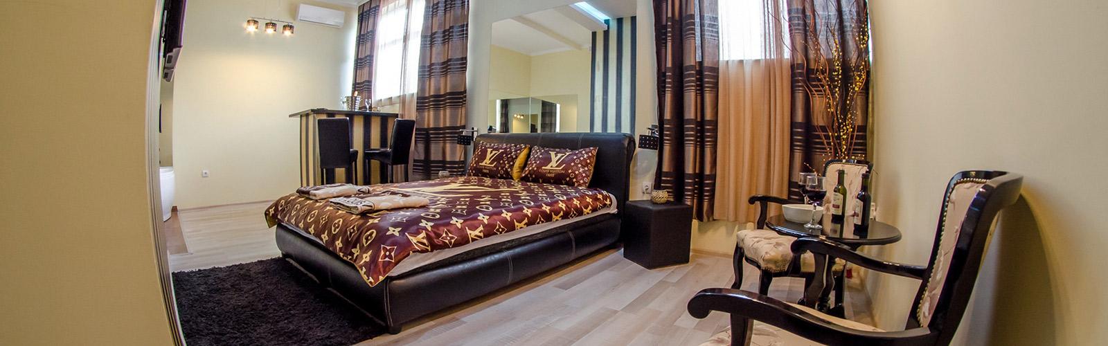 Concierge Belgrade | Apartman Delta top 6