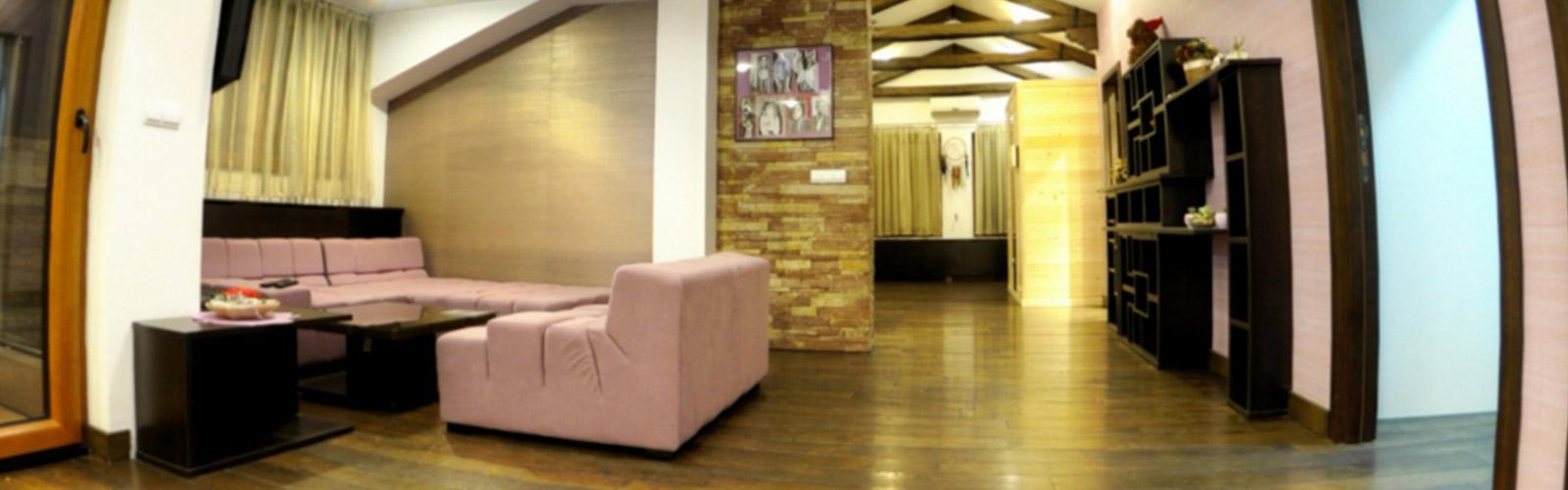 Concierge Belgrade | Apartman Delta top 8