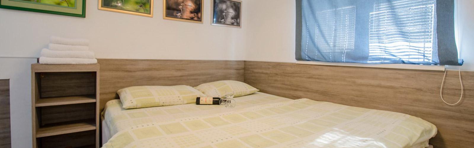 Concierge Belgrade   Apartman Delta top 9