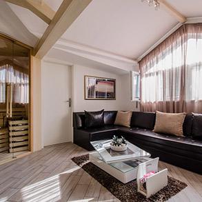 Concierge Belgrade | Apartman Delta top 9