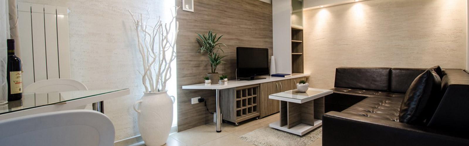 Concierge Belgrade | Apartman Delta Top 10