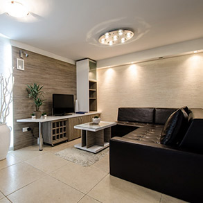 Concierge Belgrade | Apartment Delta Top 10
