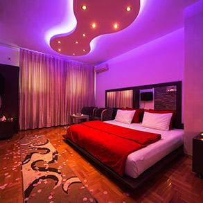 Concierge Belgrade | Apartman Delta Top 13