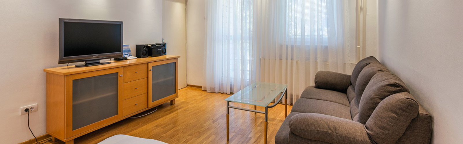 Concierge Belgrade | Apartman Delta Top 14