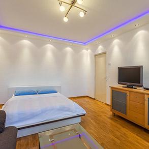 Concierge Belgrade | Apartman Delta Top 14