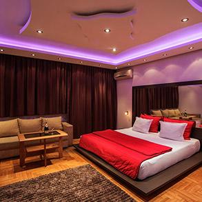 Concierge Belgrade | Apartman Delta Top 15