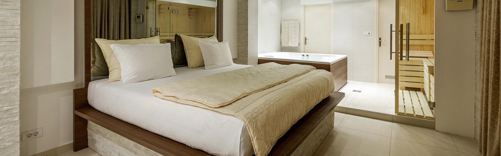 Concierge Belgrade | Apartman Delta Top 16