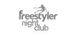 Night club Freestyler | Concierge Belgrade Partner