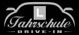 Fahrschule Zurich | Fahrschule Drivein